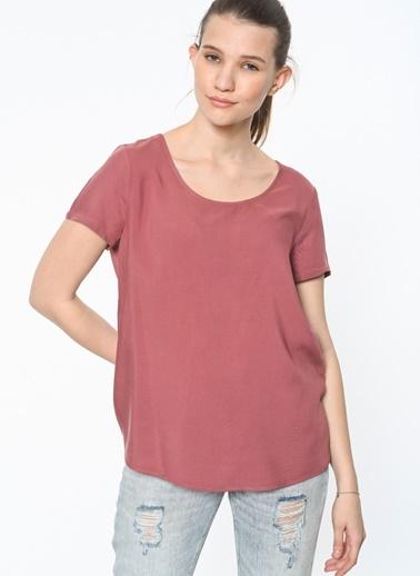 Tişört Only